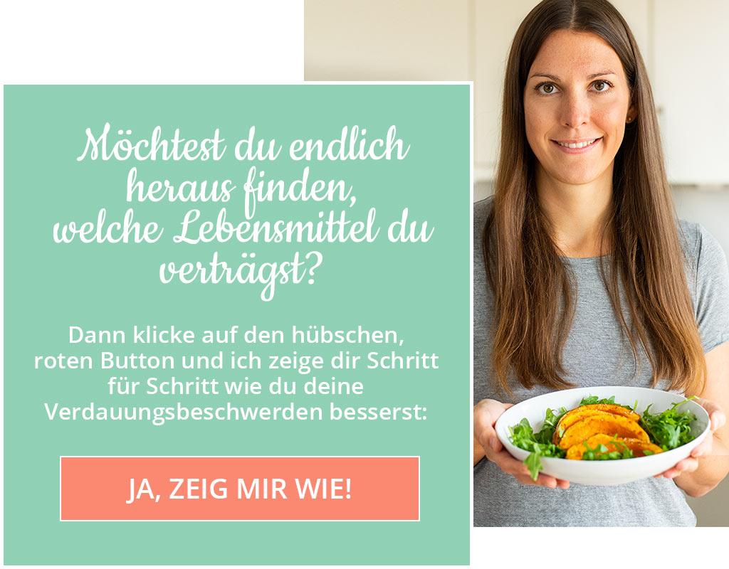 E-Book Auf Spurensuche im Darm