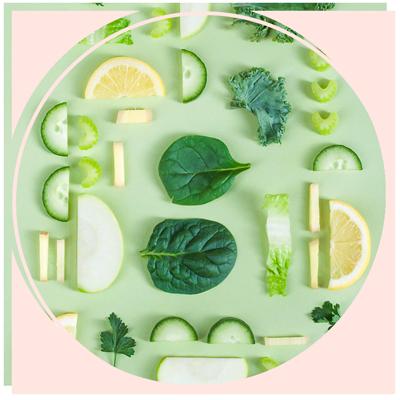 Darmfreundliche Ernährung mit dem Weglasserei Darmkurs