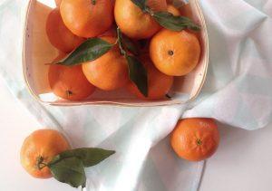 8 schnelle und leckere Snacks für zwischendurch