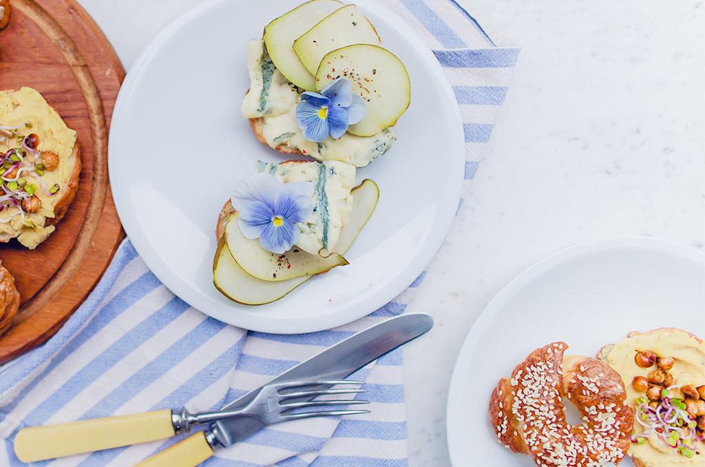 Machst du diese 7 Fehler bei der Ernährungsumstellung?