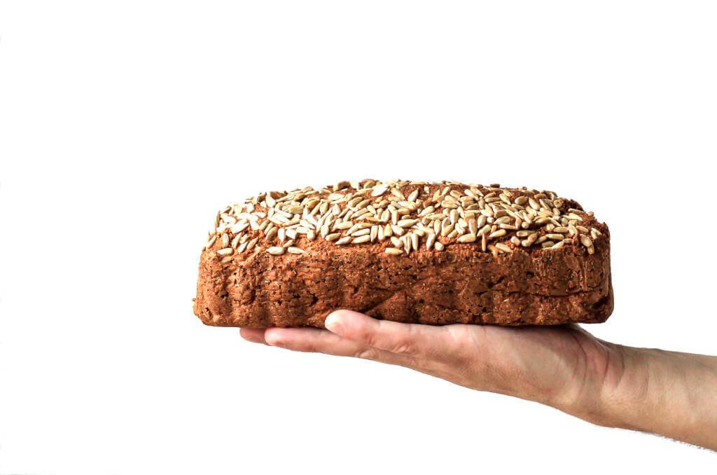 Ist Gluten ungesund oder sind ist FODMAP Schuld?