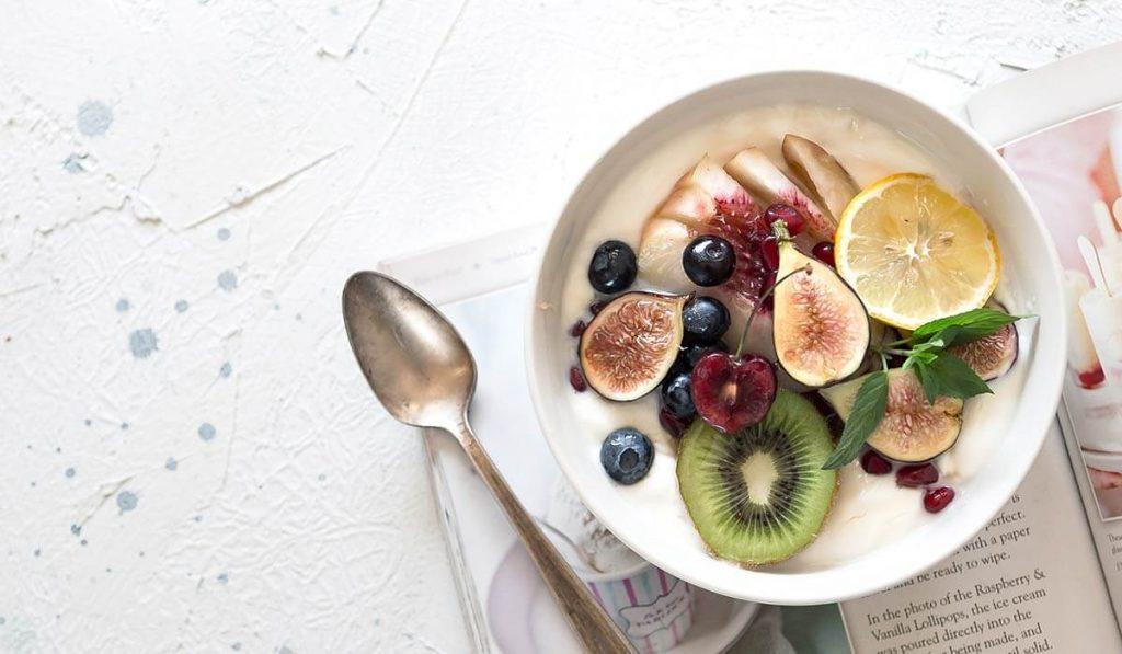 13 unschlagbare Gründe endlich gesund zu essen