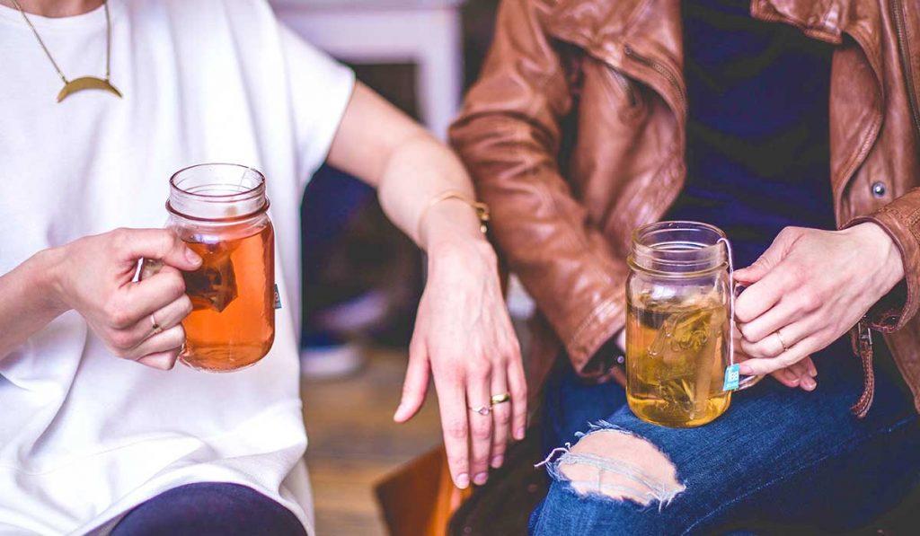 Die 5 schlechtesten Ratschläge, die ich mit meinen Unverträglichkeiten jemals gehört habe