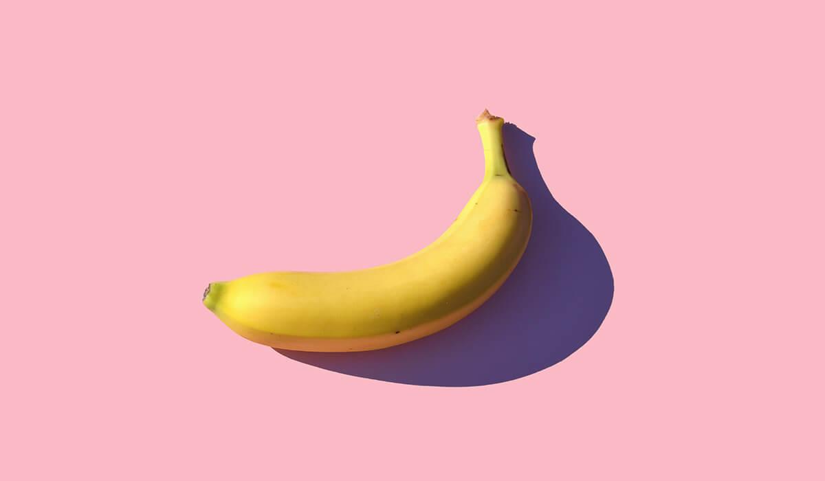 Diese Sätze kann niemand mehr hören, der eine Nahrungsmittelunverträglichkeit hat. Für noch mehr Tipps & Motivation, um deine Nahrungsmittelunverträglichkeit, Lebensmittelunverträglichkeit oder deinen Reizdarm in den Griff zu bekommen, schau auf meinem Blog www.weglasserei.de vorbei. Außerdem findest du leckere und einfache Rezepte. #nahrungsmittelunverträglichkeit #glutenfrei #laktosefrei #fructosearm #fodmap #reizdarm