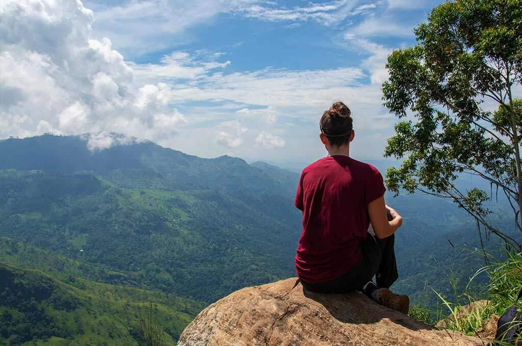 Eine Sri Lanka Reise voller Überraschungen