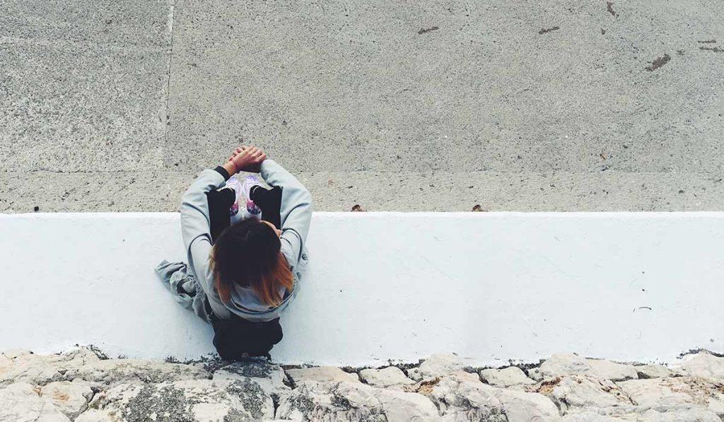 An alle mit Unverträglichkeiten, die ihre Ernährung umgestellt haben — aber sich noch nicht besser fühlen