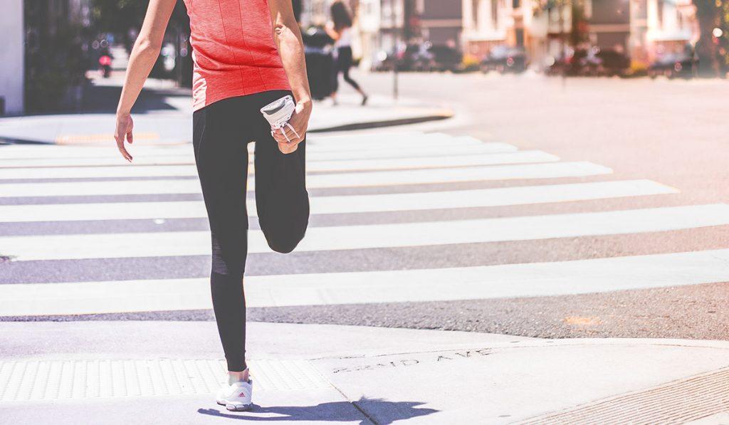 Wie du mit Unverträglichkeiten Sport in dein Leben integrieren kannst (auch wenn du dein Sportmuffel bist)