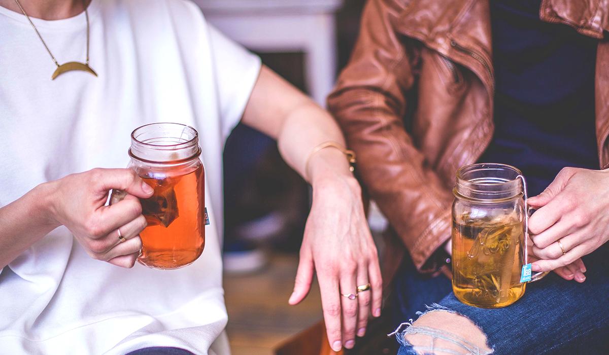 trinken unvertraeglichkeit